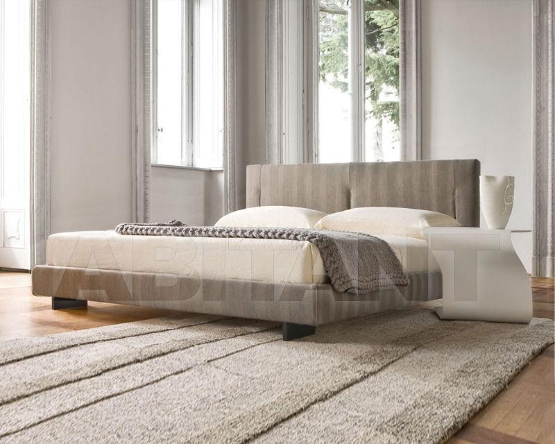 Купить Кровать Bonaldo Letti Handy LHNQ