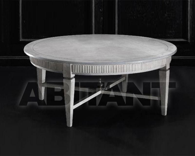 Купить Столик кофейный Vittorio Grifoni  Decoro 9264