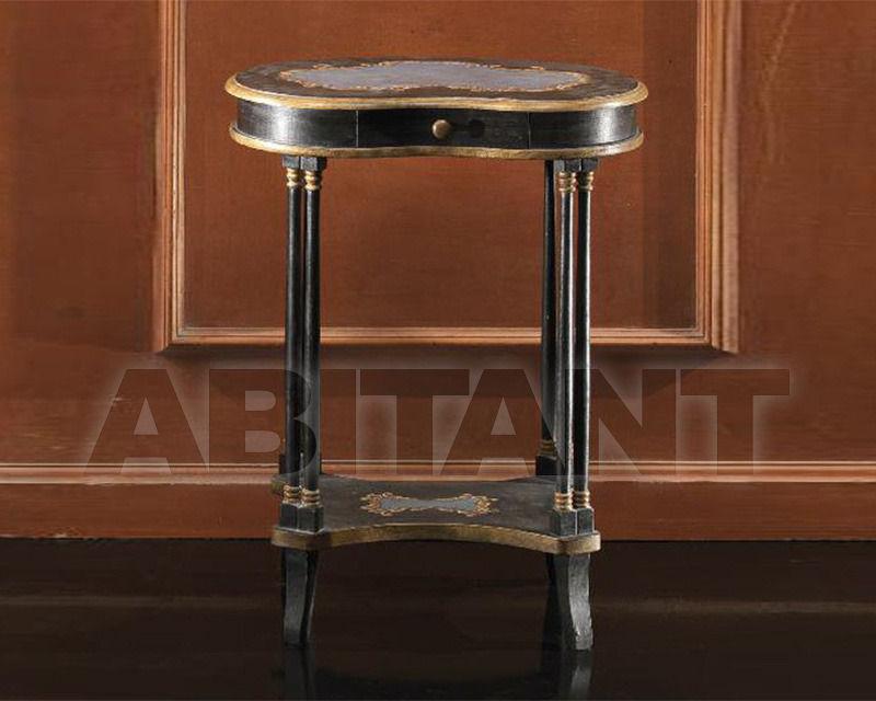 Купить Столик приставной Vittorio Grifoni  Decoro 1450