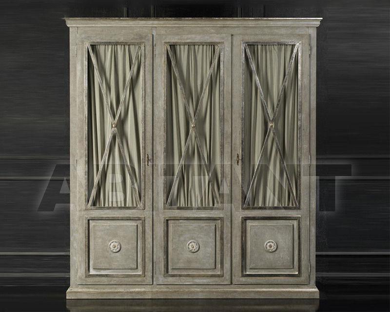 Купить Шкаф гардеробный Vittorio Grifoni  Decoro 1721 2