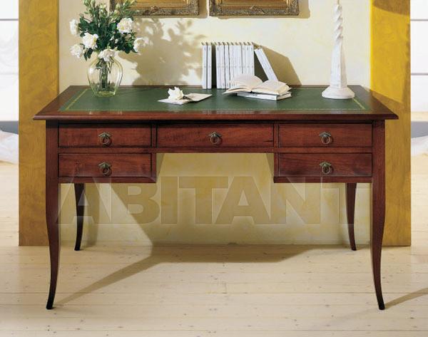 Купить Стол письменный Tarba Borgo Antico 943