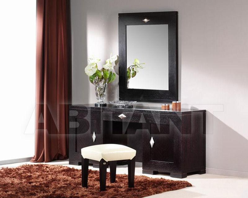 Купить Столик туалетный Soher  Renovation Collection 3920 E-PT