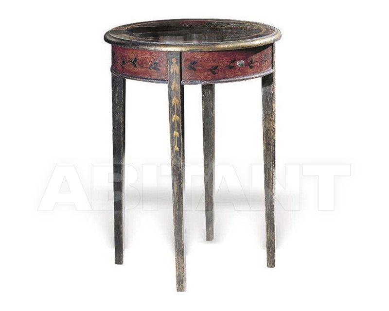 Купить Столик кофейный Vittorio Grifoni  Decoro 1495
