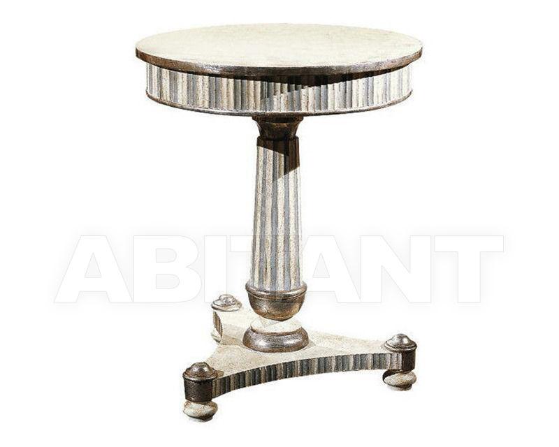 Купить Столик приставной Vittorio Grifoni  Decoro 1397