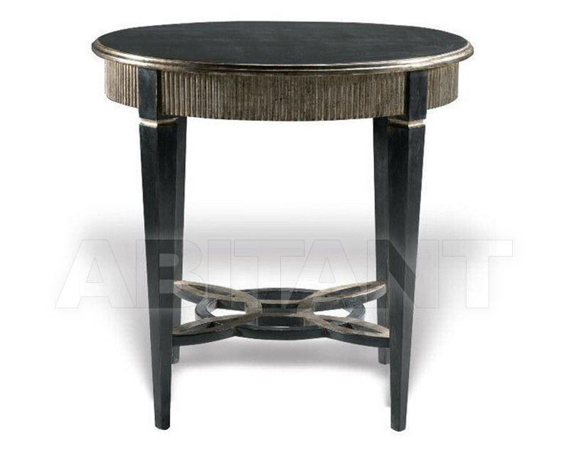 Купить Столик приставной Vittorio Grifoni  Decoro 1490
