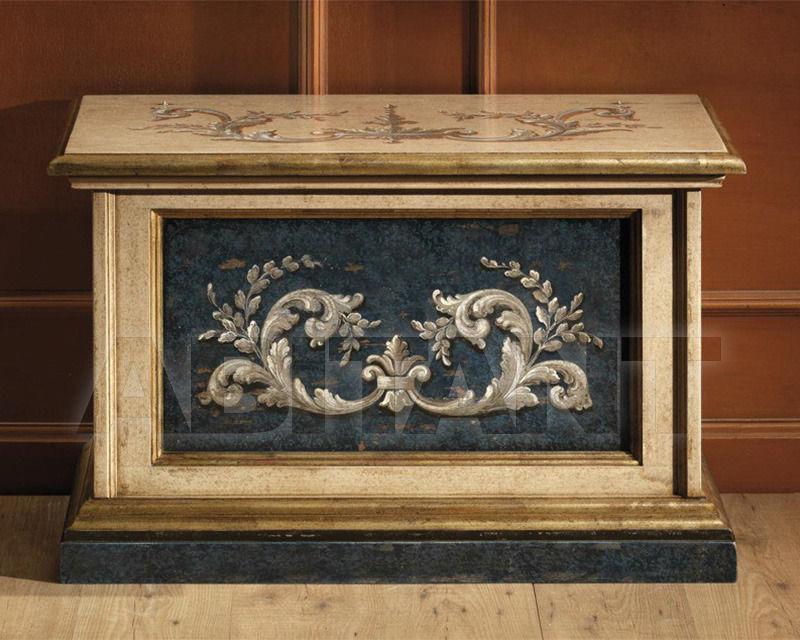 Купить Сундук Vittorio Grifoni  Decoro 1380