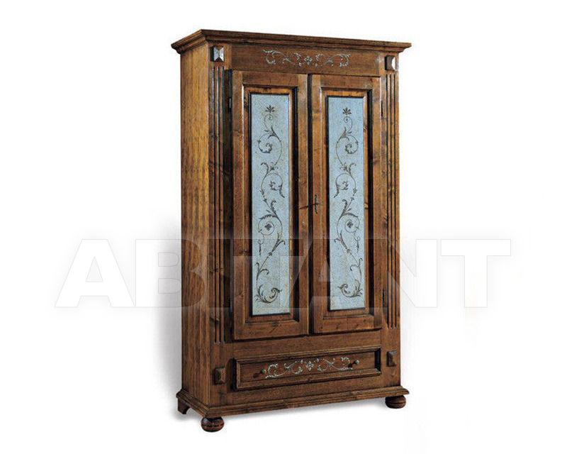Купить Шкаф гардеробный Vittorio Grifoni  Tradizione 1736
