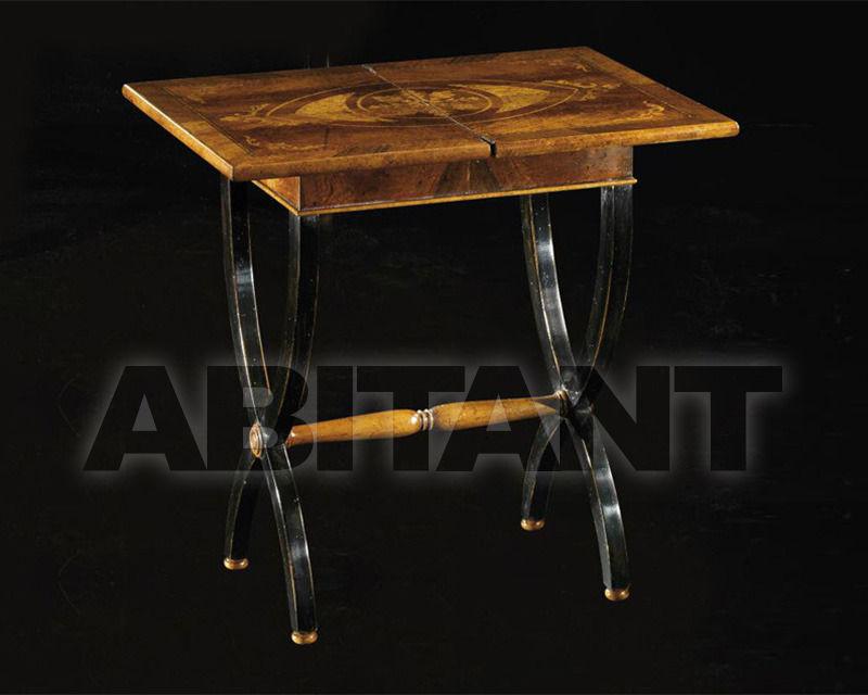 Купить Стол обеденный Vittorio Grifoni  Tradizione 1472