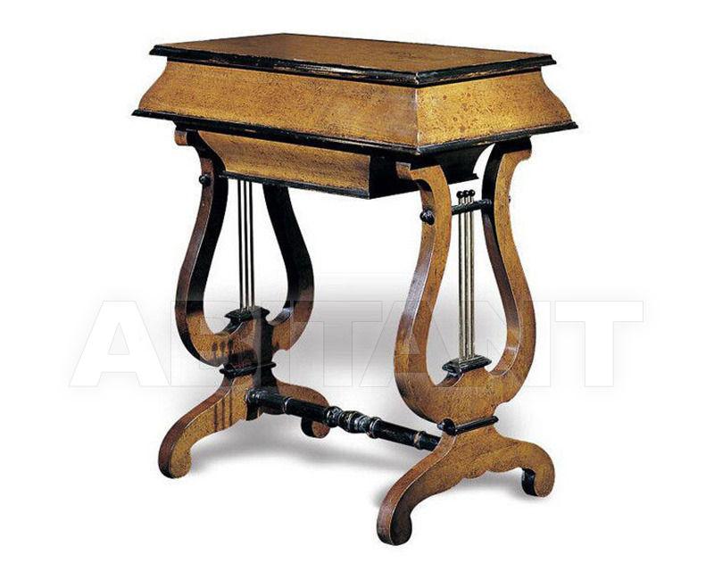 Купить Столик приставной Vittorio Grifoni  Tradizione 1475