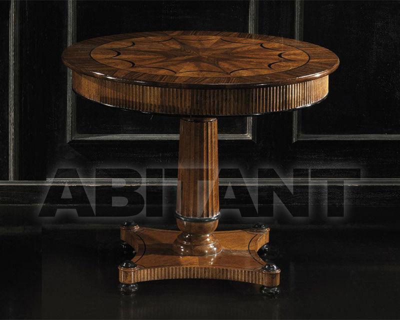 Купить Столик кофейный Vittorio Grifoni  Tradizione 1405
