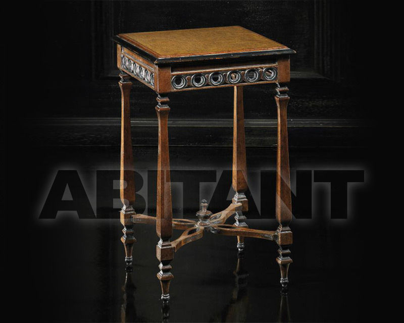 Купить Столик приставной Vittorio Grifoni  Tradizione 1442