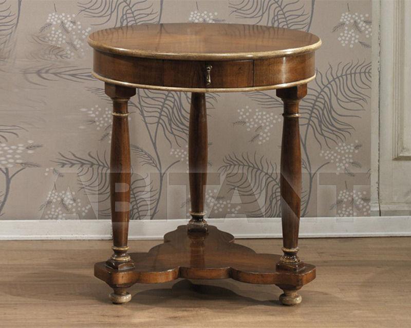 Купить Столик приставной Vittorio Grifoni  Tradizione 1424
