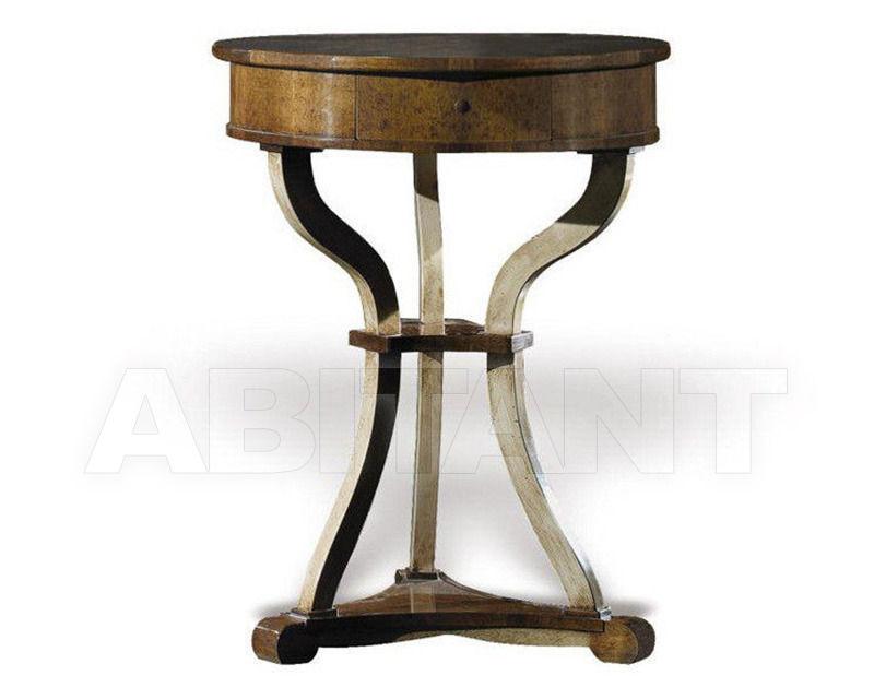Купить Столик приставной Vittorio Grifoni  Tradizione 1417