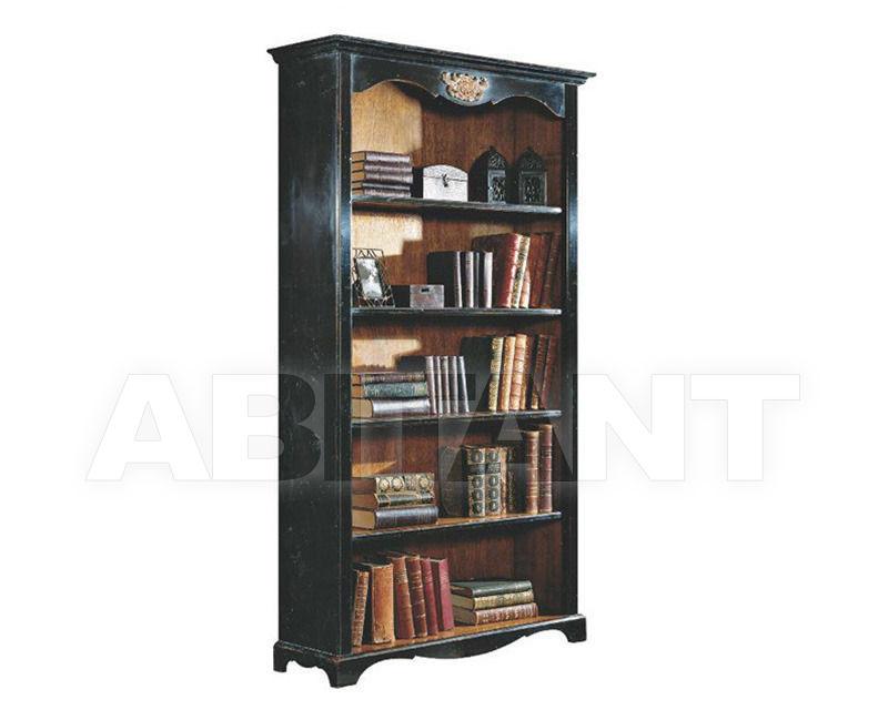 Купить Шкаф книжный Vittorio Grifoni  Tradizione 1203