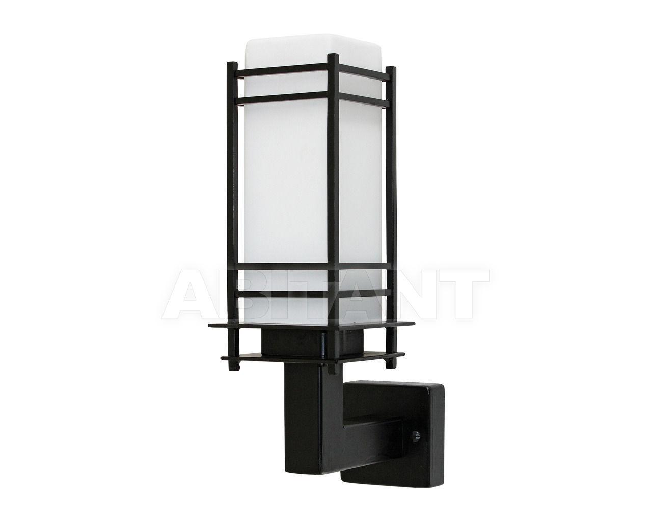 Купить Светильник настенный FMB Leuchten Schmiedeeisen Lampen Und Leuchten 90180