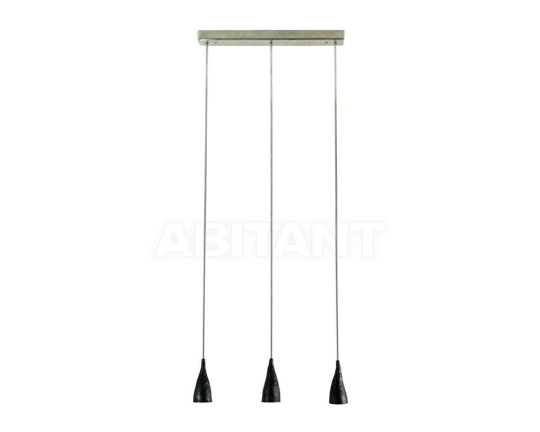 Купить Светильник FMB Leuchten Schmiedeeisen Lampen Und Leuchten 94447