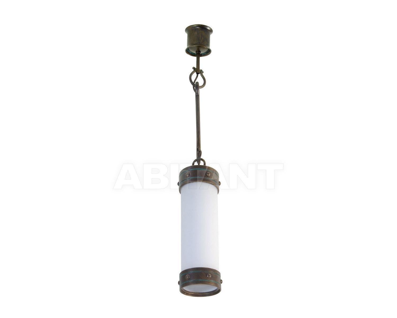 Купить Светильник FMB Leuchten Schmiedeeisen Lampen Und Leuchten 94467