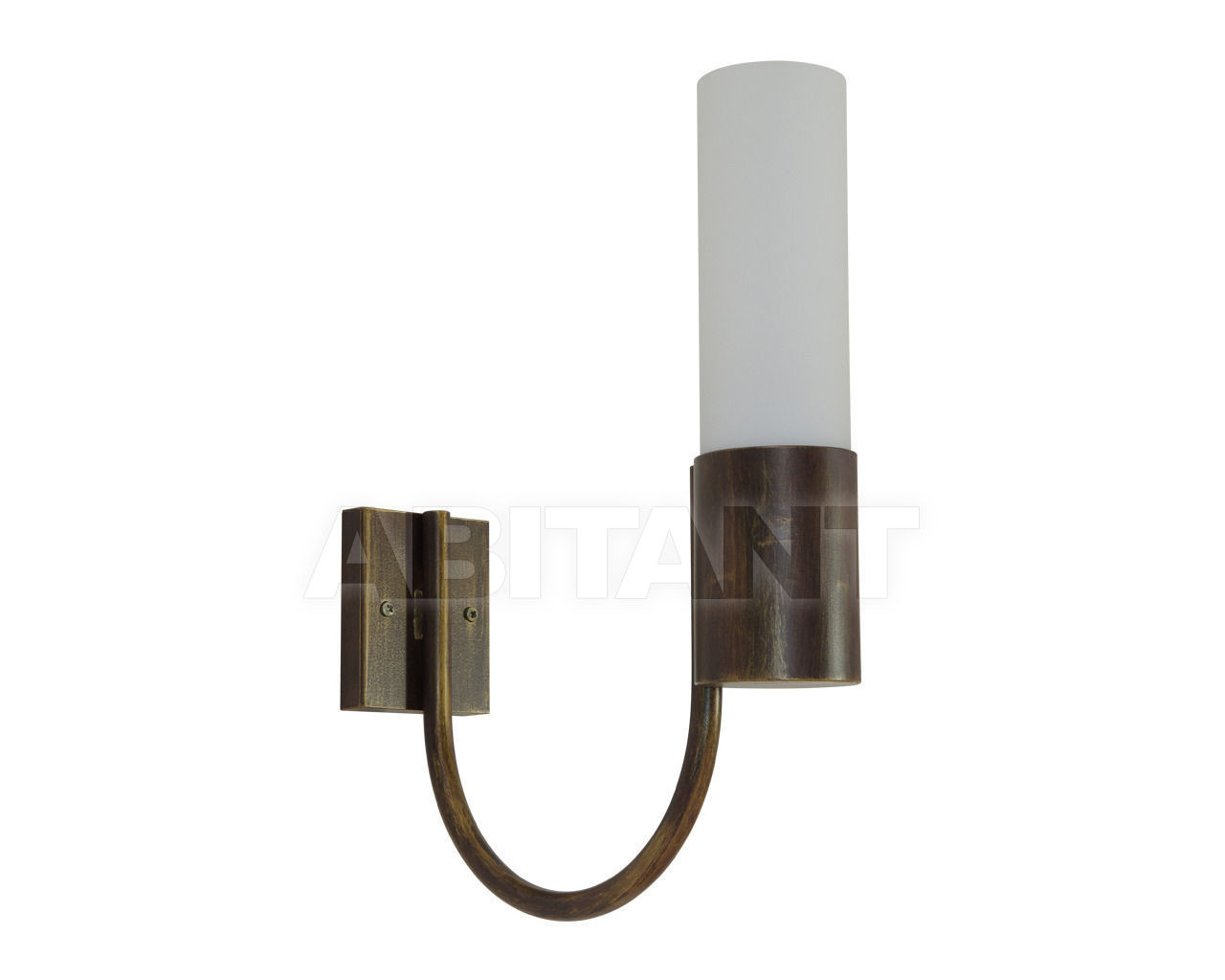 Купить Светильник настенный FMB Leuchten Schmiedeeisen Lampen Und Leuchten 94470
