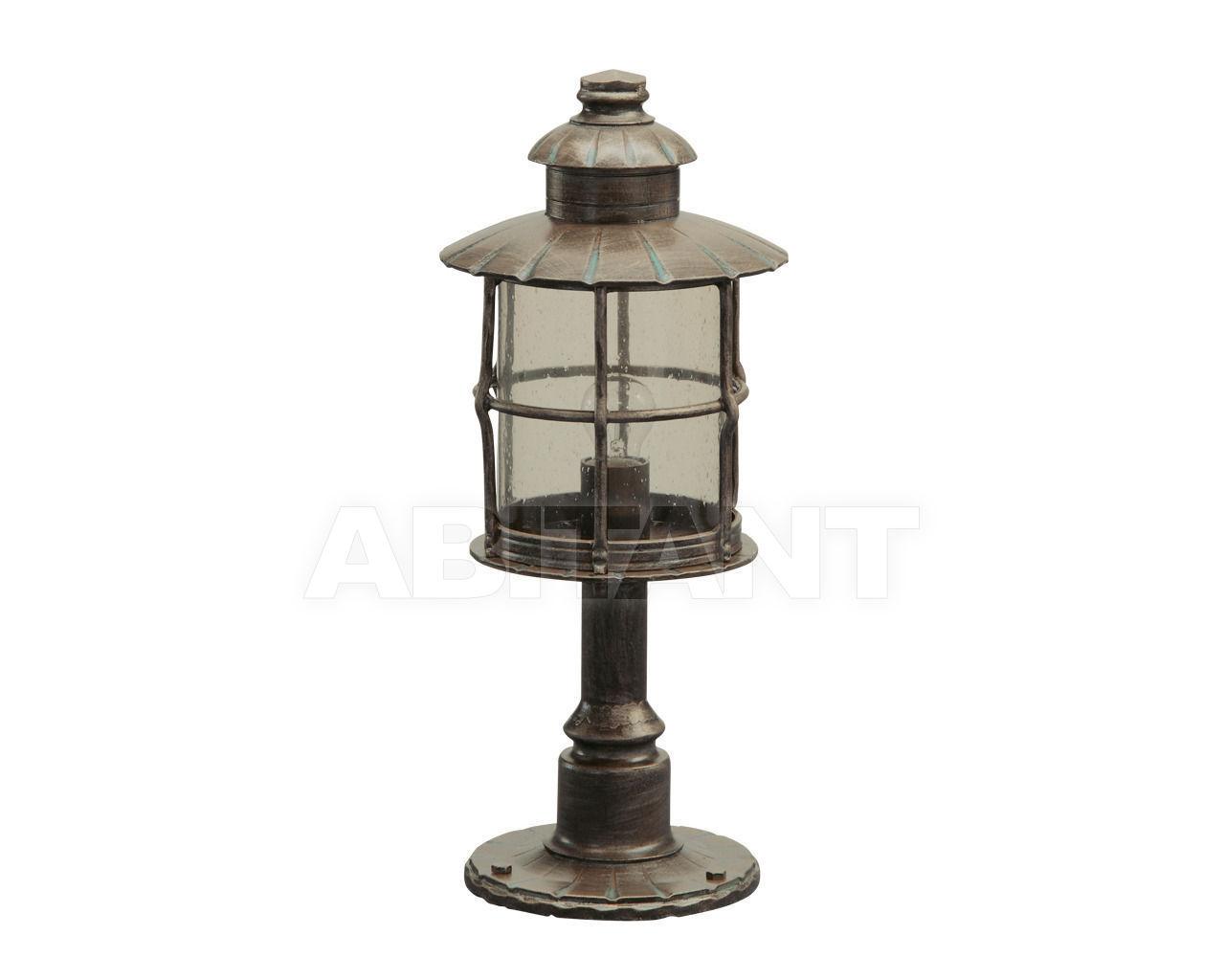 Купить Садовый светильник FMB Leuchten Schmiedeeisen Lampen Und Leuchten 90418