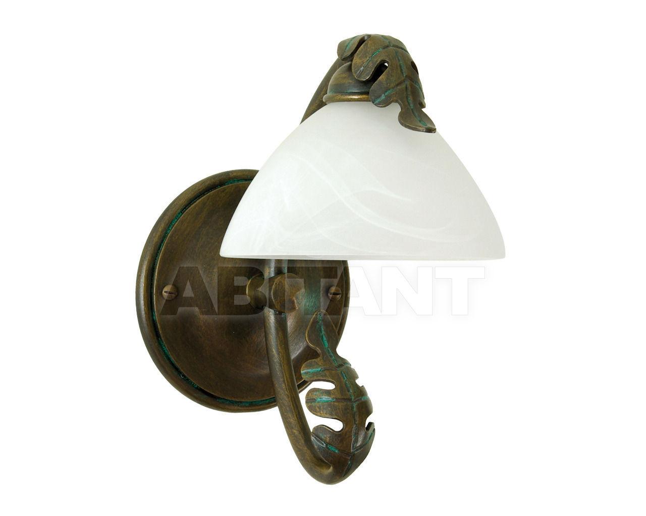 Купить Светильник настенный FMB Leuchten Schmiedeeisen Lampen Und Leuchten 94335
