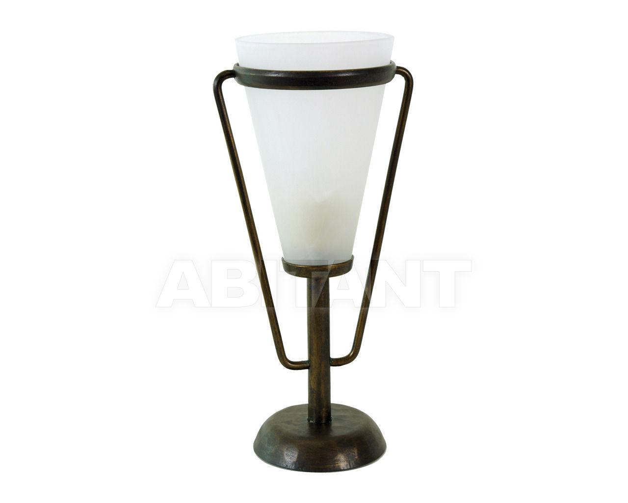 Купить Светильник FMB Leuchten Schmiedeeisen Lampen Und Leuchten 94412