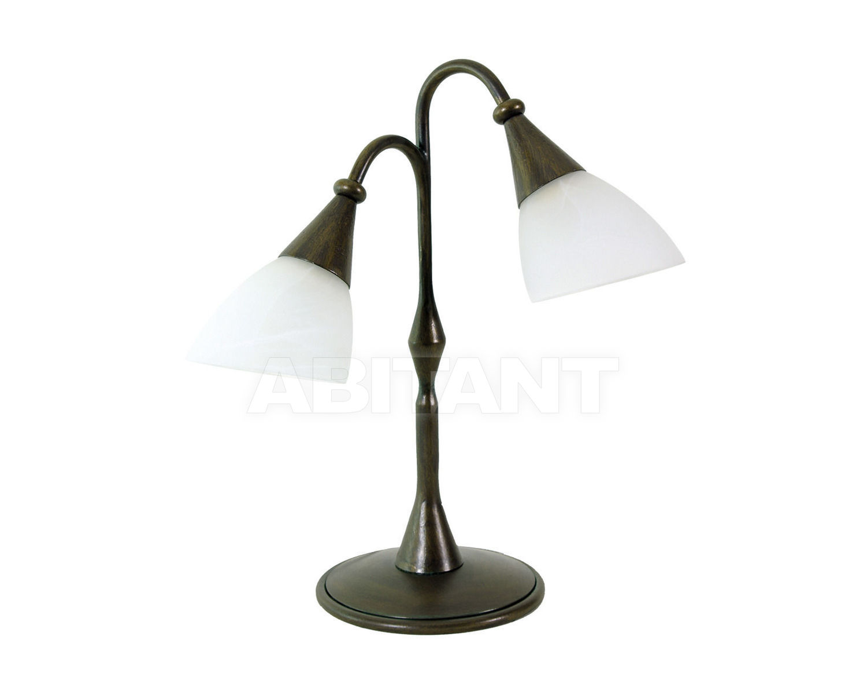 Купить Светильник FMB Leuchten Schmiedeeisen Lampen Und Leuchten 94401
