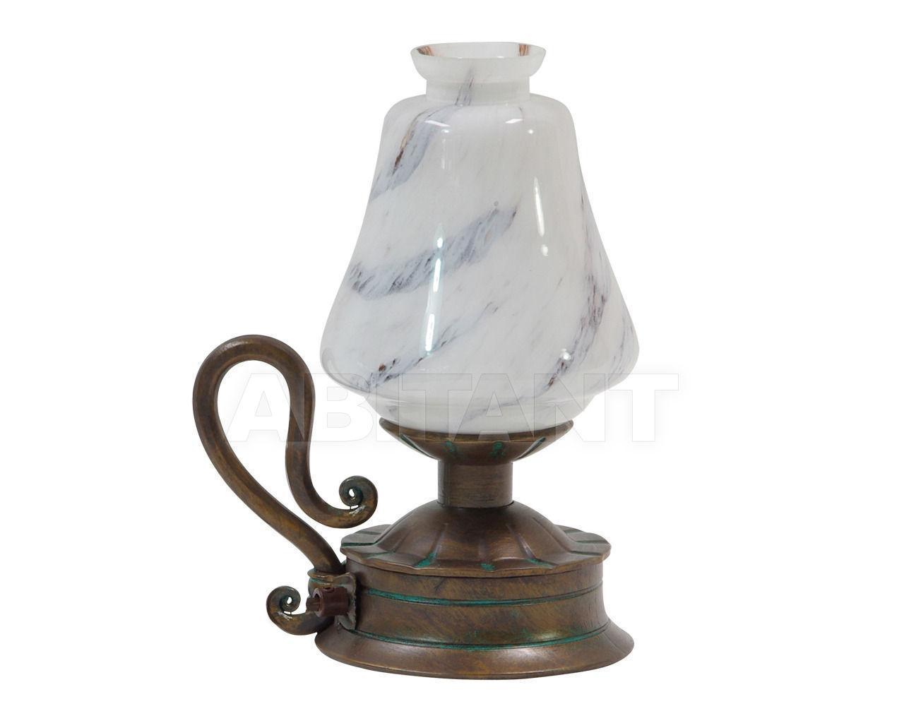 Купить Светильник FMB Leuchten Schmiedeeisen Lampen Und Leuchten 94107