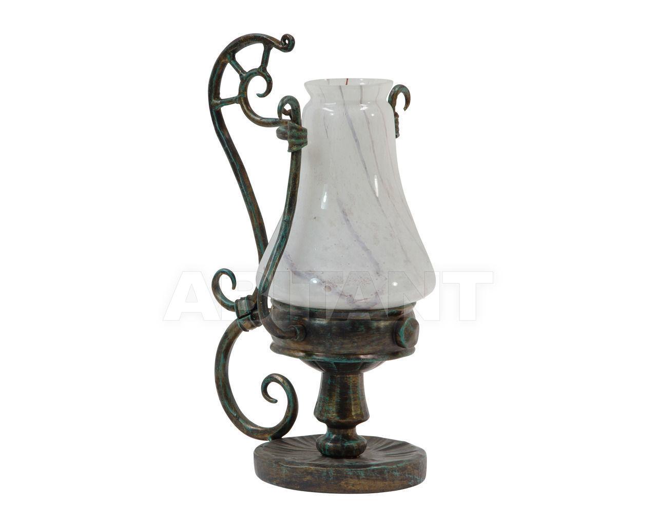 Купить Светильник FMB Leuchten Schmiedeeisen Lampen Und Leuchten 94074