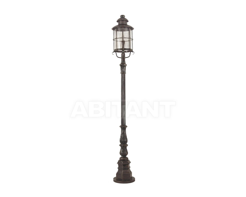Купить Фонарь FMB Leuchten Schmiedeeisen Lampen Und Leuchten 90334