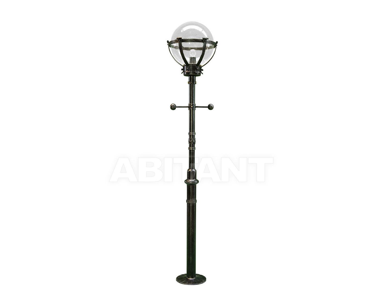 Купить Фонарь FMB Leuchten Schmiedeeisen Lampen Und Leuchten 90311