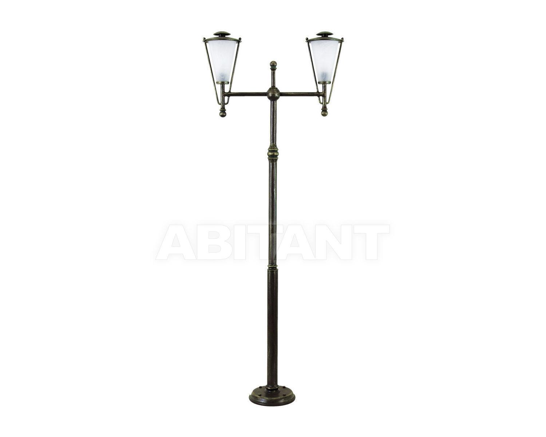 Купить Фонарь FMB Leuchten Schmiedeeisen Lampen Und Leuchten 90361