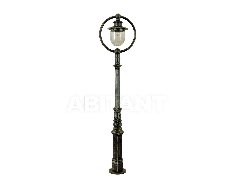 Купить Фонарь FMB Leuchten Schmiedeeisen Lampen Und Leuchten 90357