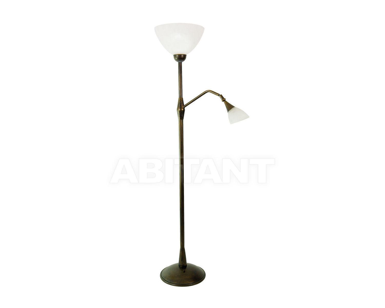 Купить Лампа напольная FMB Leuchten Schmiedeeisen Lampen Und Leuchten 94398