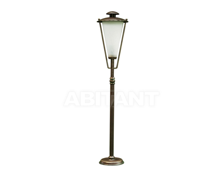 Купить Садовый светильник FMB Leuchten Schmiedeeisen Lampen Und Leuchten 90359