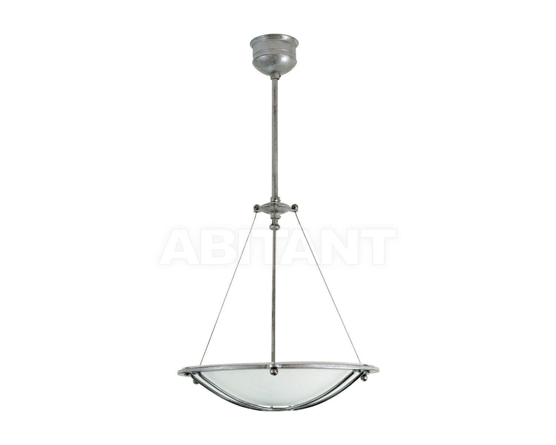 Купить Светильник FMB Leuchten Schmiedeeisen Lampen Und Leuchten 94427