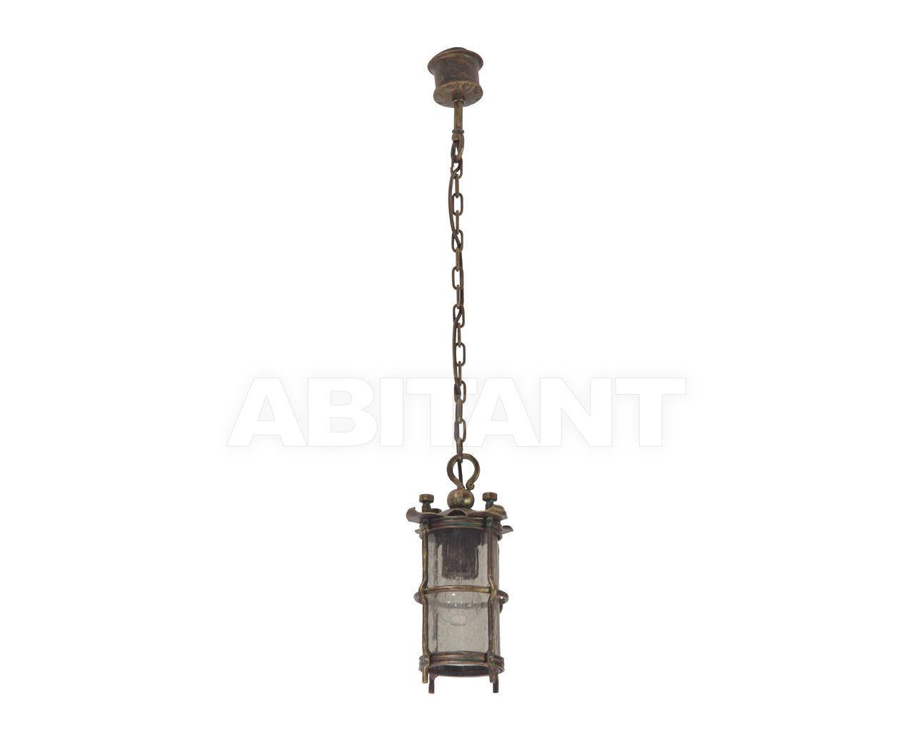 Купить Светильник FMB Leuchten Schmiedeeisen Lampen Und Leuchten 94080