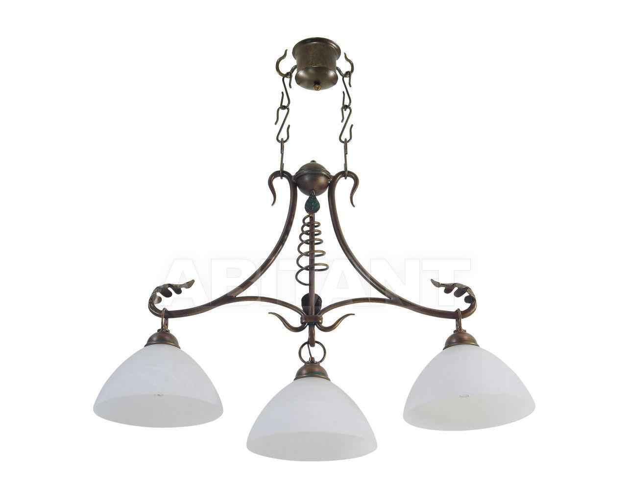Купить Светильник FMB Leuchten Schmiedeeisen Lampen Und Leuchten 94330