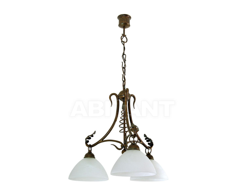 Купить Светильник FMB Leuchten Schmiedeeisen Lampen Und Leuchten 94358