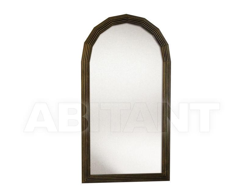 Купить Зеркало настенное Tremula FMB Leuchten Schmiedeeisen Lampen Und Leuchten 99065