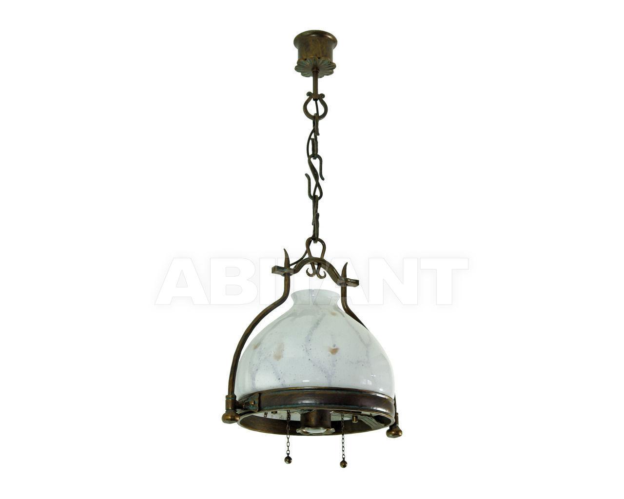 Купить Светильник FMB Leuchten Schmiedeeisen Lampen Und Leuchten 94113