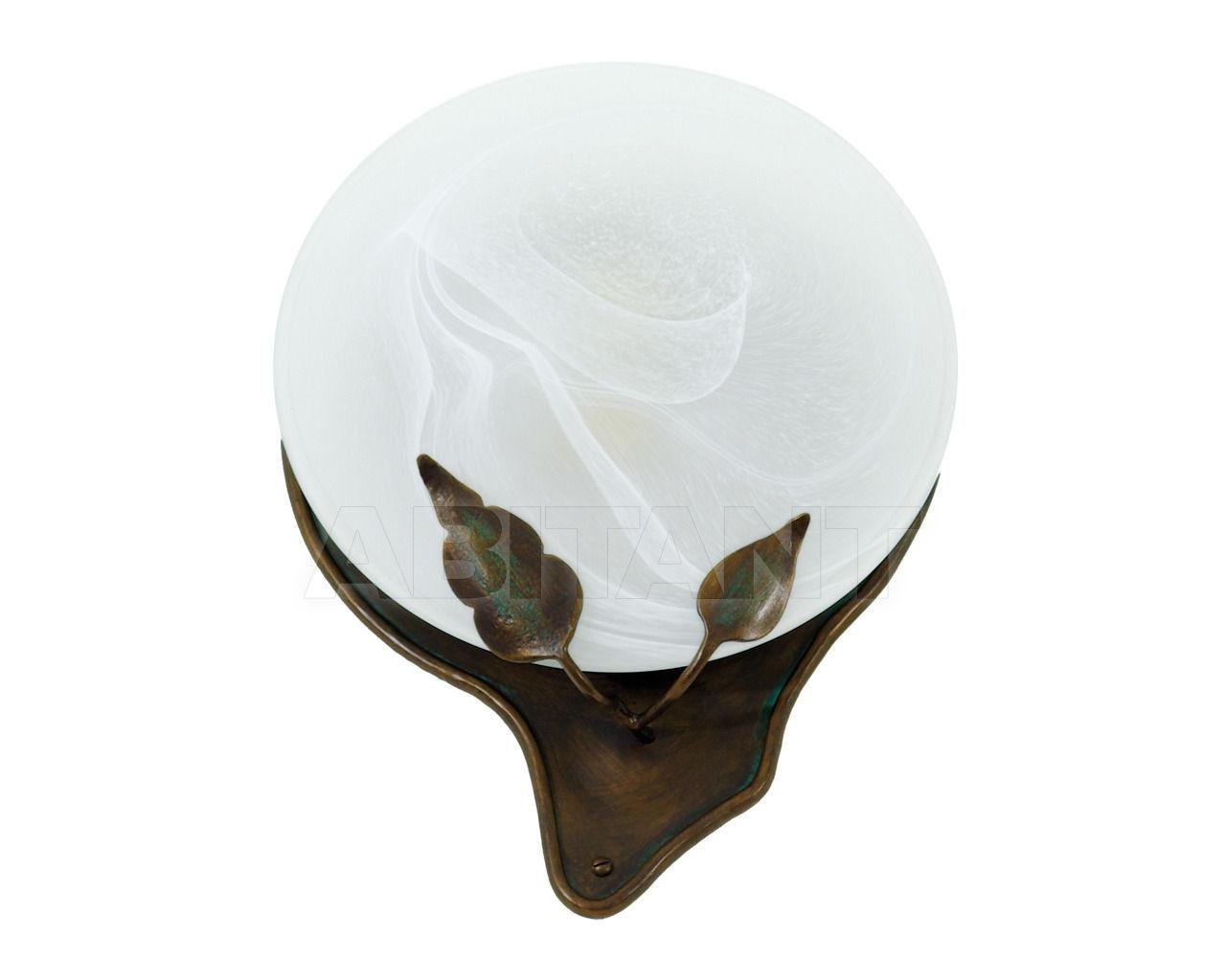 Купить Светильник FMB Leuchten Schmiedeeisen Lampen Und Leuchten 94344
