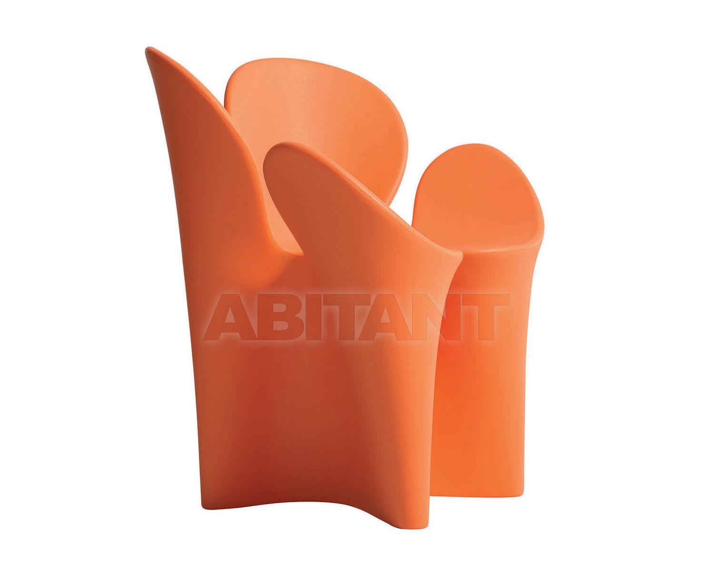 Купить Кресло для террасы CLOVER Driade L`arte Di Abitare 9854361