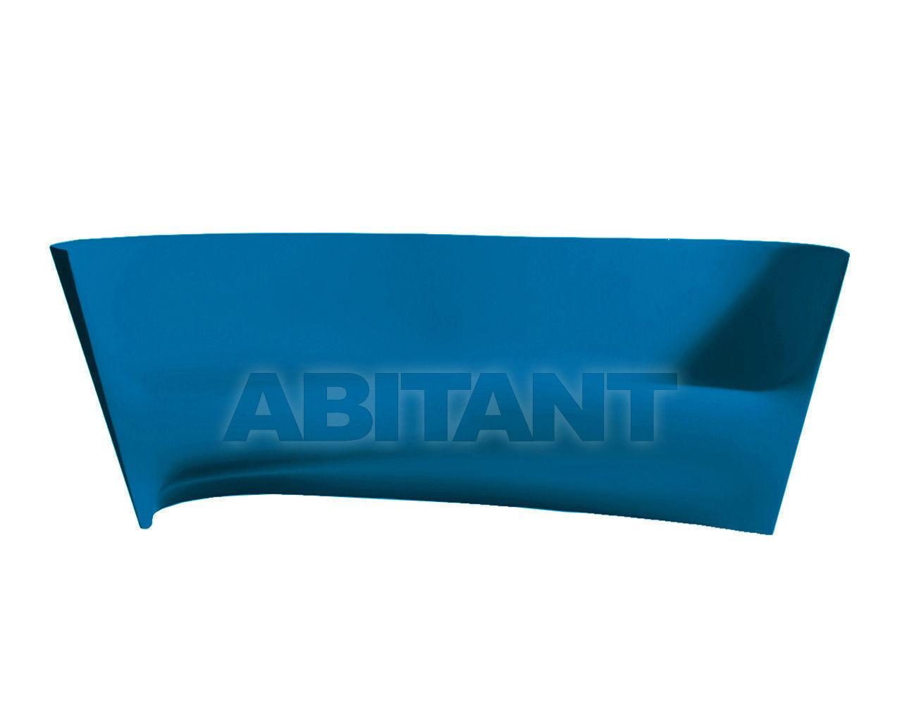 Купить Диван для террасы GRAND PLIÉ Driade L`arte Di Abitare 9854765