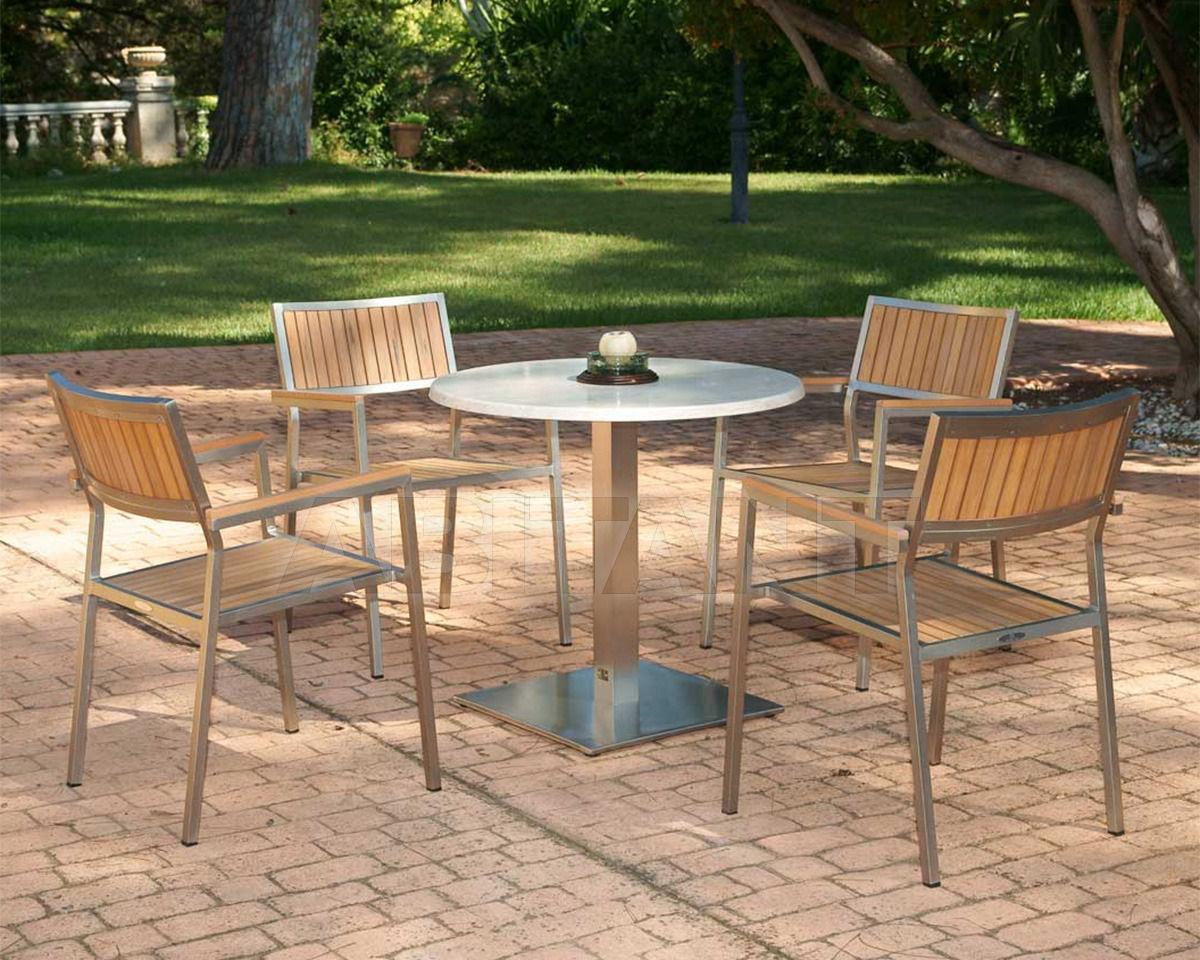Купить Столик кофейный Arkimueble Algaida 036-2