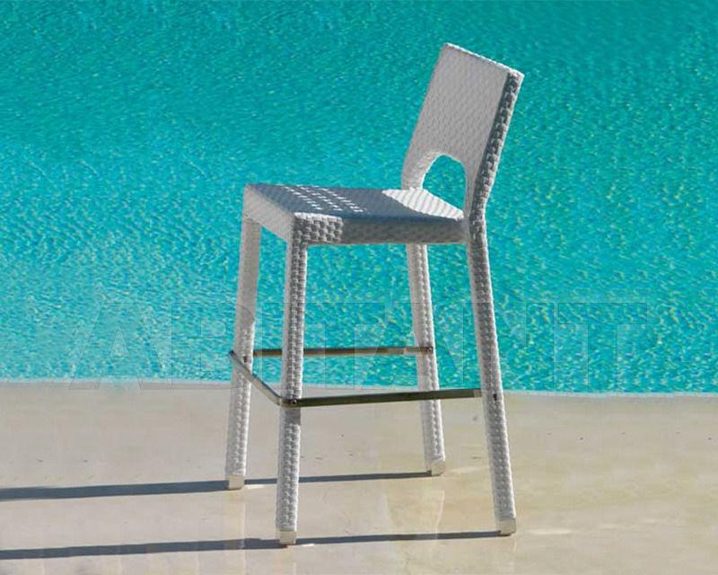 Купить Барный стул Arkimueble Andratx 986