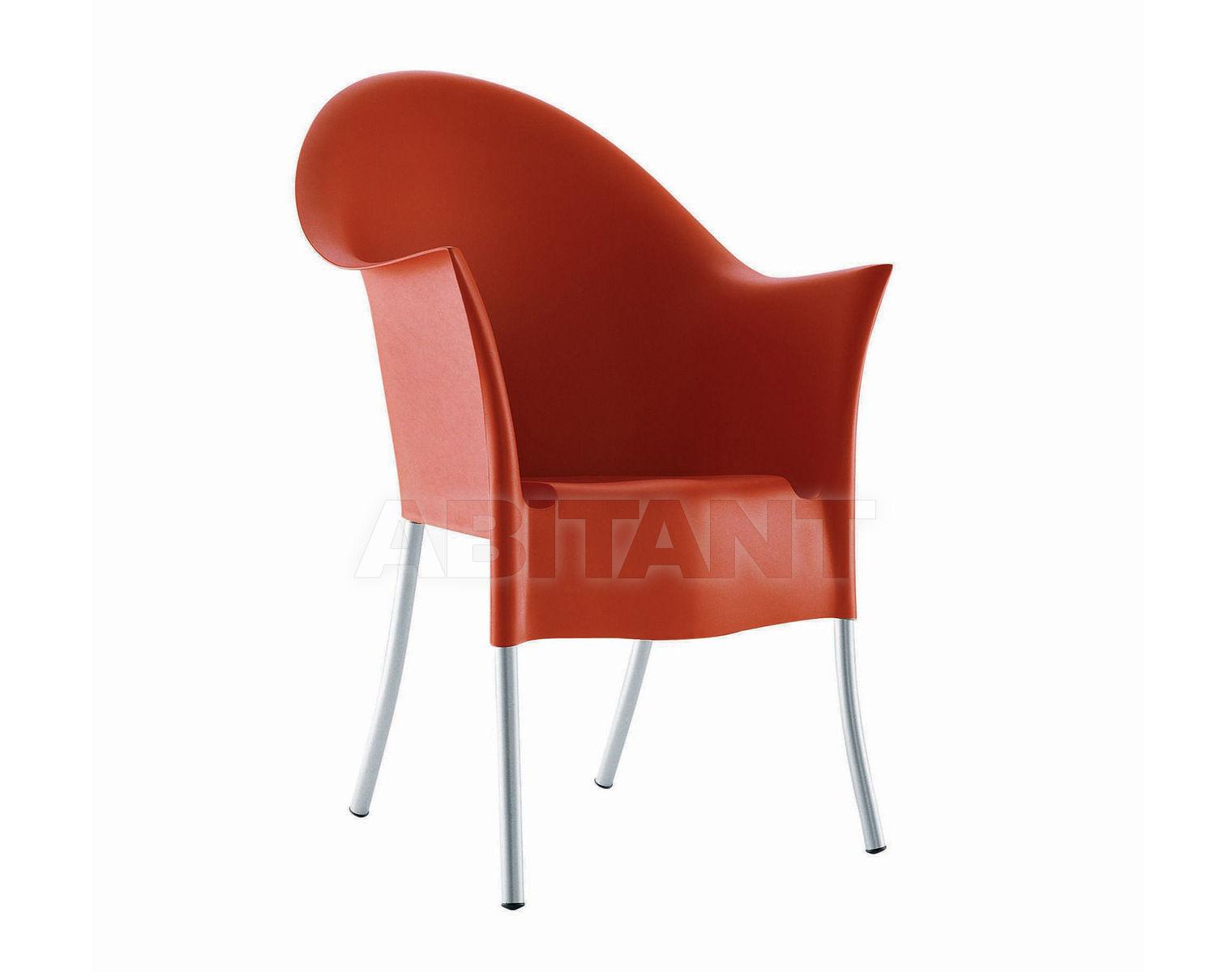 Купить Кресло LORD YO Driade L`arte Di Abitare 9851608