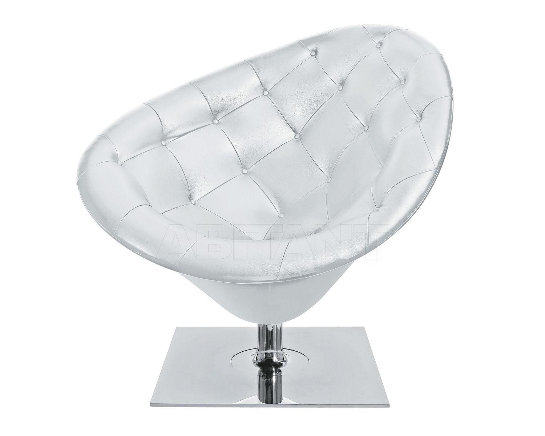 Купить Кресло MOOR Driade L`arte Di Abitare 8620855