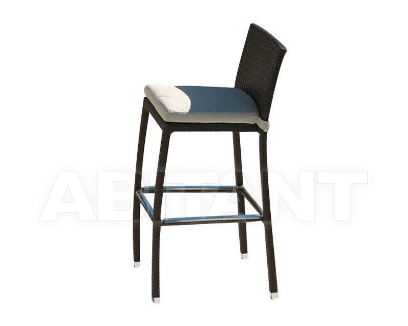 Купить Барный стул Arkimueble Belones 847
