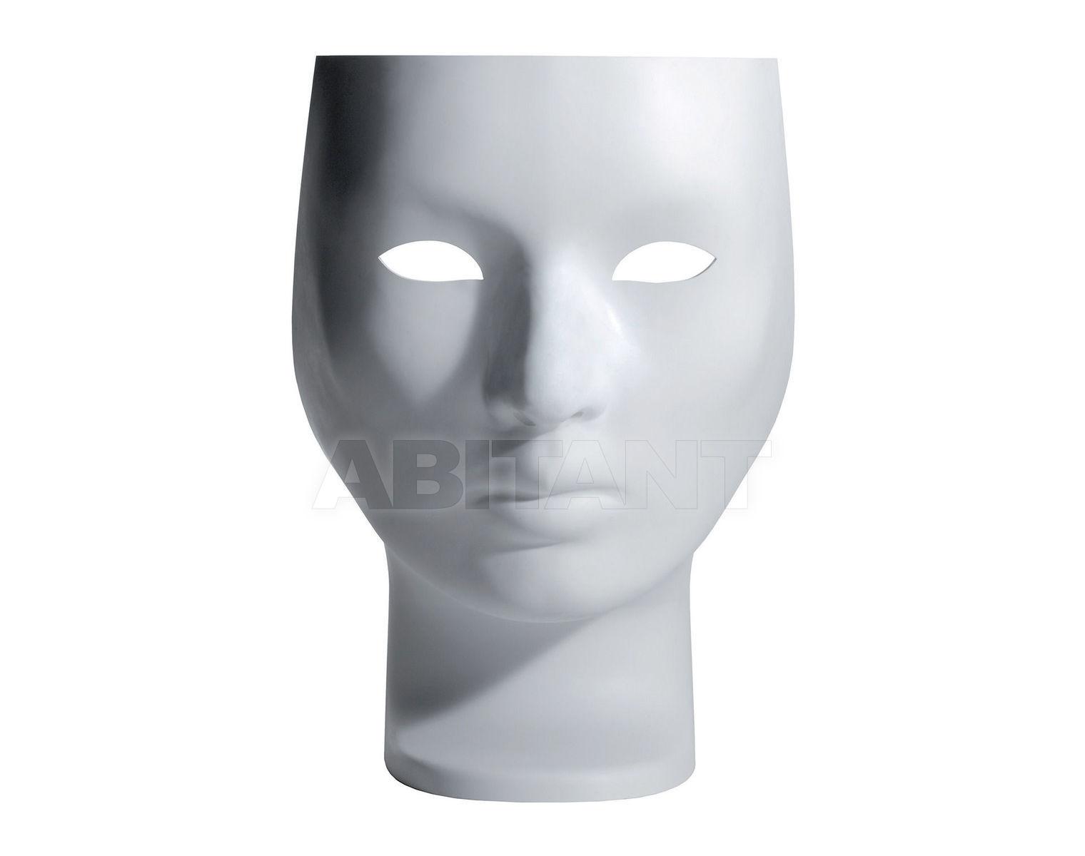 Купить Кресло NEMO Driade L`arte Di Abitare 9854280