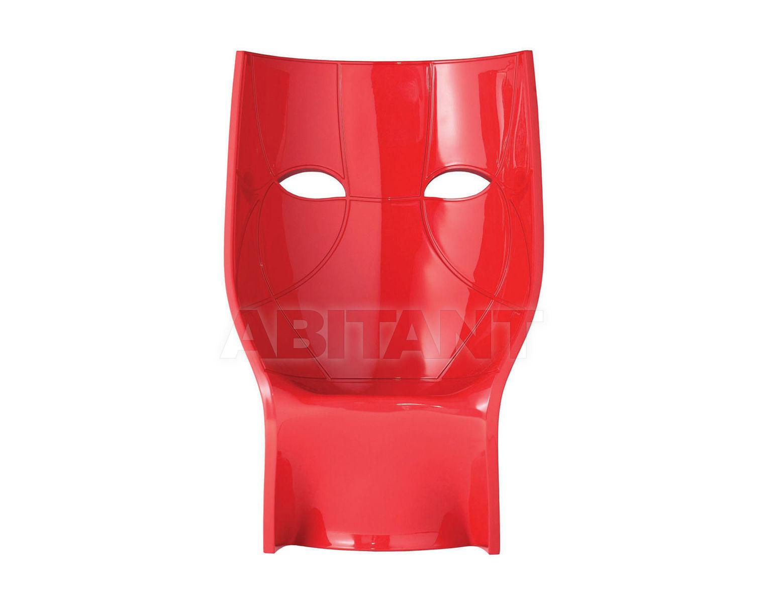 Купить Кресло NEMO Driade L`arte Di Abitare 9854290
